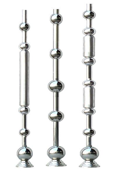 steel railing rajwadi grill designe steel railing grill designe steel ...